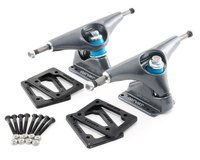 Starter Sets Carver Trucks