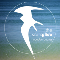 The Silentglide