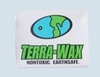 2er Pack Terra  Wax  Warm 17 – 22 Grad
