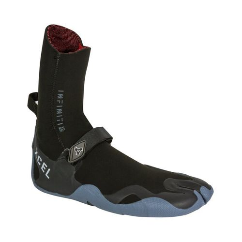 XCEL Infiniti Split Toe Boot 3 mm