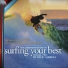 Surfing your best (Volume two)