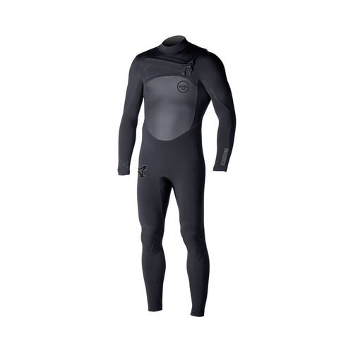 XCEL MENS REVOLT X2 3/2 TDC FULL SUIT