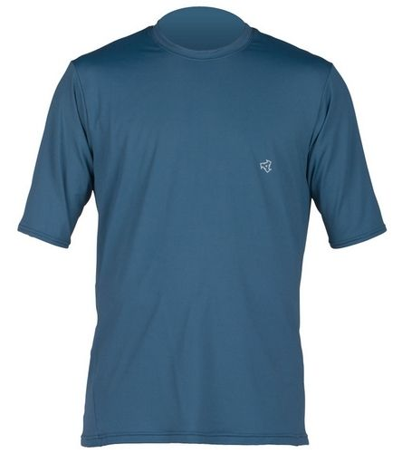 XCEL MENS Hybrid Surf Shirt