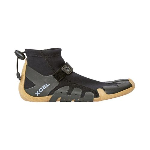 XCEL Reef Split Toe Boot 1 mm