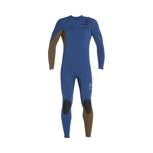 XCEL MENS COMP X X2 4/3 FULL SUIT