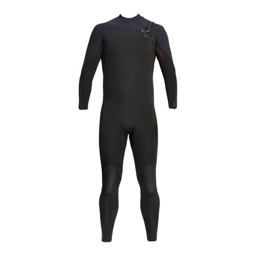 XCEL MENS PHOENIX X2 4/3 FULL SUIT